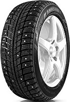 Landsail Ice Star IS33 215/55 R17 94T