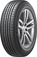 Laufenn G-Fit AS LH41 225/60 R17 99T