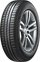 Laufenn G-Fit EQ LK41 215/60 R17 96H