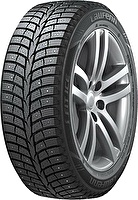 Laufenn i-Fit Ice LW71 215/60 R17 96T