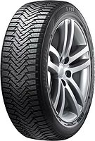 Laufenn i-Fit LW31 235/65 R17 108H XL