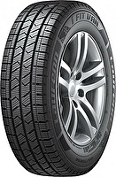 Laufenn i-Fit Van LY31 235/65 R16C 115/113R