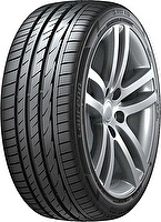 Laufenn S-Fit EQ LK01 235/65 R17 108V XL