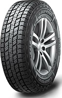 Шины Laufenn X-Fit AT LC01 225/75 R16C 115/112S