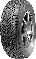 LingLong GreenMax Winter Grip 215/55 R16 97T XL