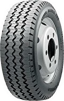 Шины Marshal 856 Steel Radial 185/75 R16C 104/102R
