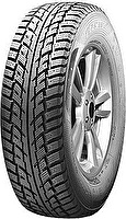 Marshal KC16 225/60 R17 103T XL