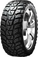 Шины Marshal KL71 Road Venture MT LT225/75 R16 115/112R