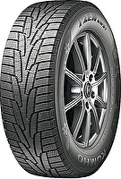 Marshal KW31 225/50 R17 98R XL