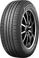 Marshal MH12 205/60 R16 96V XL