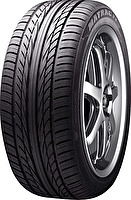 Marshal MU11 Matrac FX 245/40 R18 97W XL