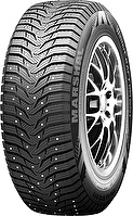 Marshal Wintercraft Ice WI31 215/55 R17 98T XL