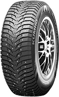 Marshal WS31 Wintercraft SUV Ice 265/50 R20 111T XL