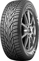 Marshal WS51 235/65 R17 108T XL