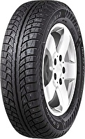 Matador MP-30 Sibir Ice 2 185/65 R15 92T XL