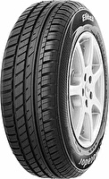 Matador MP-44 Elite 3 215/60 R16 99H XL
