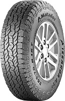 Matador MP-72 Izzarda A/T 2 215/60 R17 96H