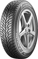 Matador MP-62 All Weather Evo 195/60 R15 88H