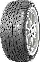 Matador MP-92 Sibir Snow M+S 185/65 R15 88T