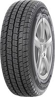 Matador MPS-125 Variant All Weather 225/75 R16C 121/120R