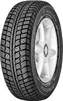 Matador MP-50 Sibir Ice SUV 215/55 R16 93T