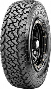 Шины Maxxis AT-980E Worm-Drive