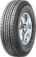 Maxxis HT-770 265/65 R17 112S