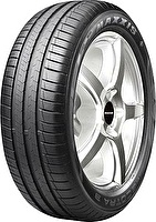 Maxxis ME3+ Mecotra 185/65 R15 88H