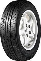 Maxxis MP10 Mecotra 195/60 R15 88H