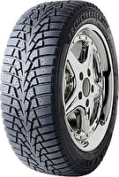 Maxxis NP3 205/60 R16 96T