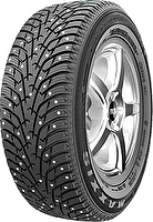 Maxxis NP5 205/55 R16 94T