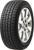 Maxxis SP2 175/65 R14 82T