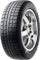 Maxxis SP3 205/60 R16 92T