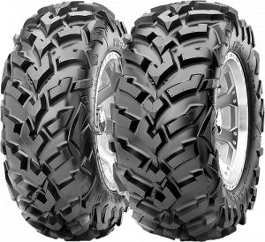 Шины Maxxis Vipr