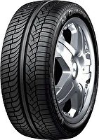 Michelin 4X4 Diamaris 235/65 R17 108V XL