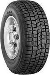 Шины Michelin 4x4 XPC