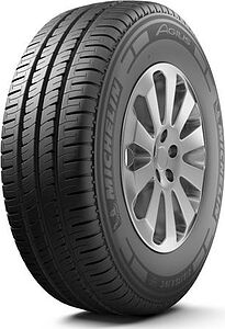 Шины Michelin Agilis+
