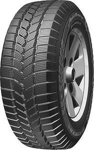Шины Michelin Agilis Snow-Ice