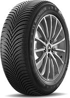 Michelin Alpin A5 185/65 R15 88T