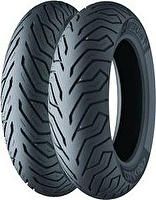 Michelin City Grip 140/70 R14 68P XL