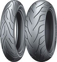 Michelin Commander II 150/70 R18 76H XL