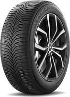 Michelin CrossClimate SUV 235/65 R17 108W XL
