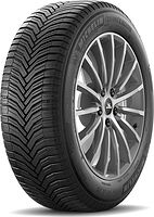 Michelin CrossClimate 215/55 R17 97V