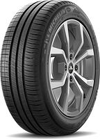 Michelin Energy XM2+ 205/60 R16 92V