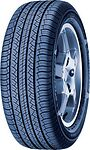 Michelin Latitude Tour HP 235/60 R18 107V XL