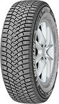 Michelin Latitude X-Ice North Xin2+ 235/60 R18 107T XL
