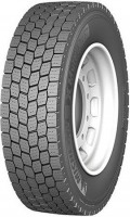 Michelin MULTIWAY D Retread 315/80 R22,5 156/150L
