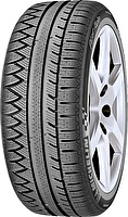 Michelin Pilot Alpin PA3 285/35 R20 104W XL