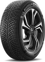 Michelin Pilot Alpin PA5 SUV 235/65 R17 108H XL