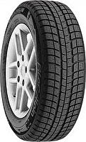 Michelin Pilot Alpin 245/40 R18 97V XL